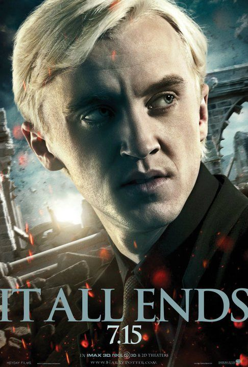 You Don T Know What I M Capable Of You Don T Know What I Ve Done Harry Potter Poster Harry Potter Film Draco Harry Potter