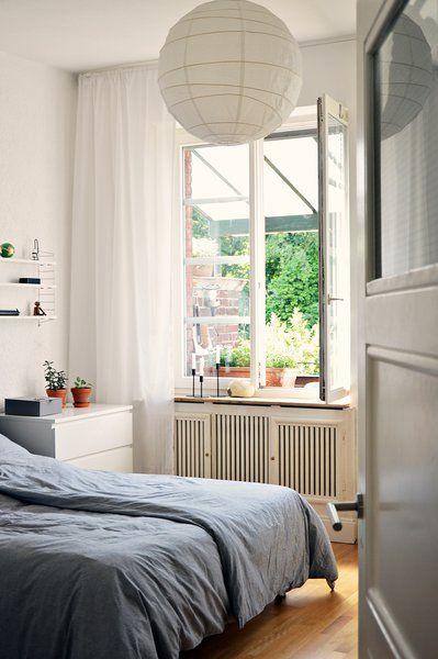 sch nes wohnen erfordert kein gro es budget zu besuch bei bedroom. Black Bedroom Furniture Sets. Home Design Ideas