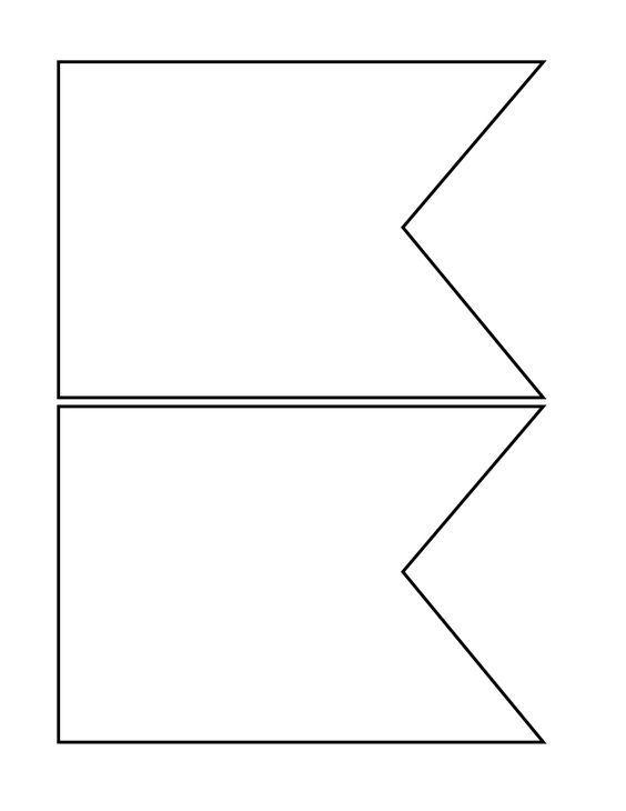 Rtjn7pytr Jpg 750 971 Pixels Bannervorlage Ausdruckbare Vorlagen Banner Ideen