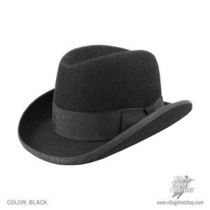 aec3f7afd 1910s Men's Edwardian Fashion and Clothing Guide | Edwardian Men's ...