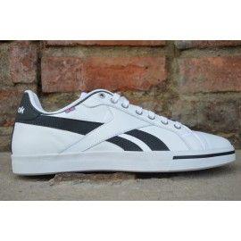 Obuwie Sportowe 6 Sportbrand Pl Buty Nike I Adidas Adidas Sneakers Adidas Samba Sneakers Sneakers