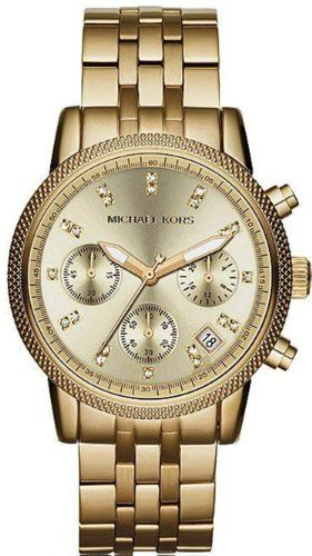 Michael Kors Watches Ritz (Gold) Michael Kors,http://www.amazon.com/dp/B0085F5066/ref=cm_sw_r_pi_dp_lM9ttb1D8ACABVB5