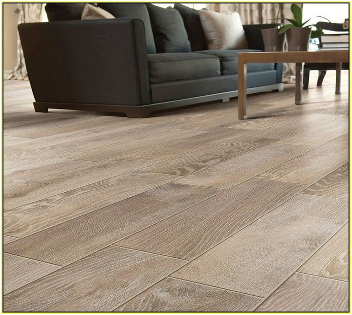 Lowes Porcelain Tile Looks Like Wood