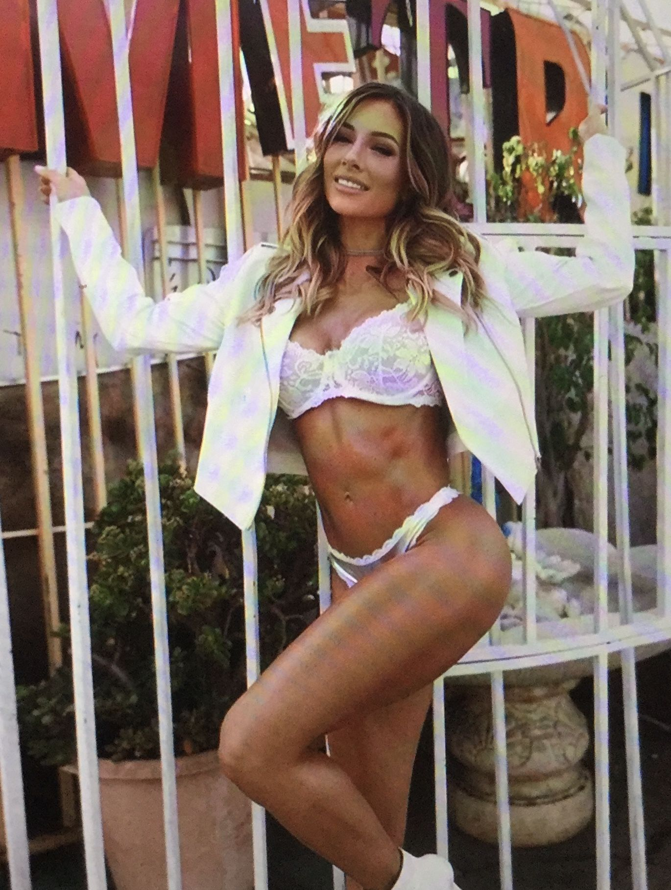 Pin on Paige Hathaway