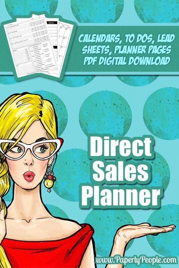 Network Marketing Dummies Pdf