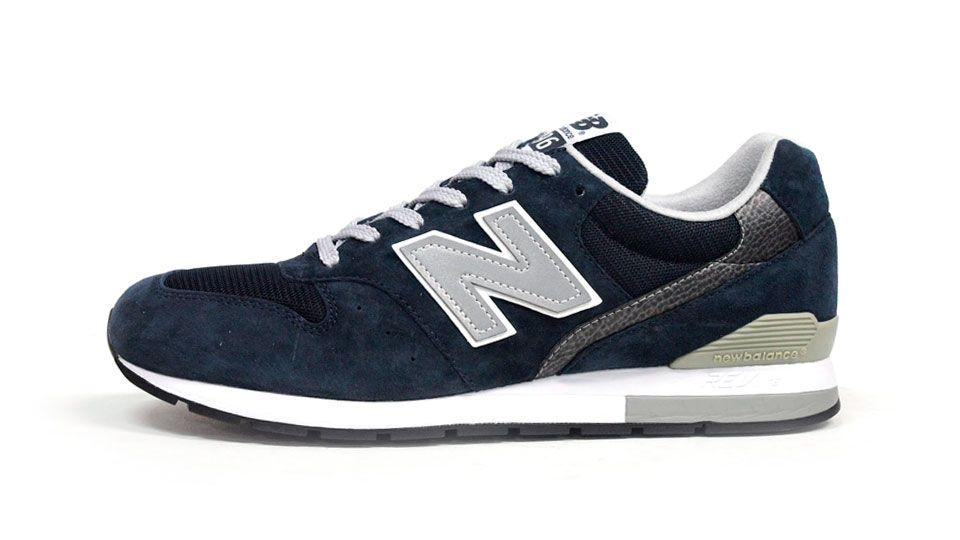 ニューバランス new balance MRL996 AN  6077443fe6