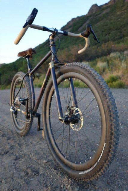 El Continente Cycle Bike Bicycle Mountain Biking