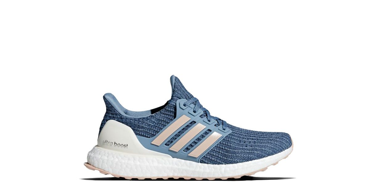 adidas Ultra Boost Womens Raw Grey | Sneaker Releases