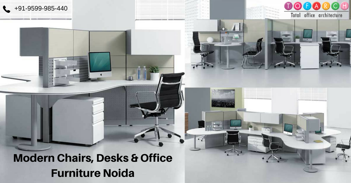 Office Furniture Reflects The Culture Of The Company And Determines The Productivity Level Of Office Furniture Manufacturers Furniture Quality Office Furniture