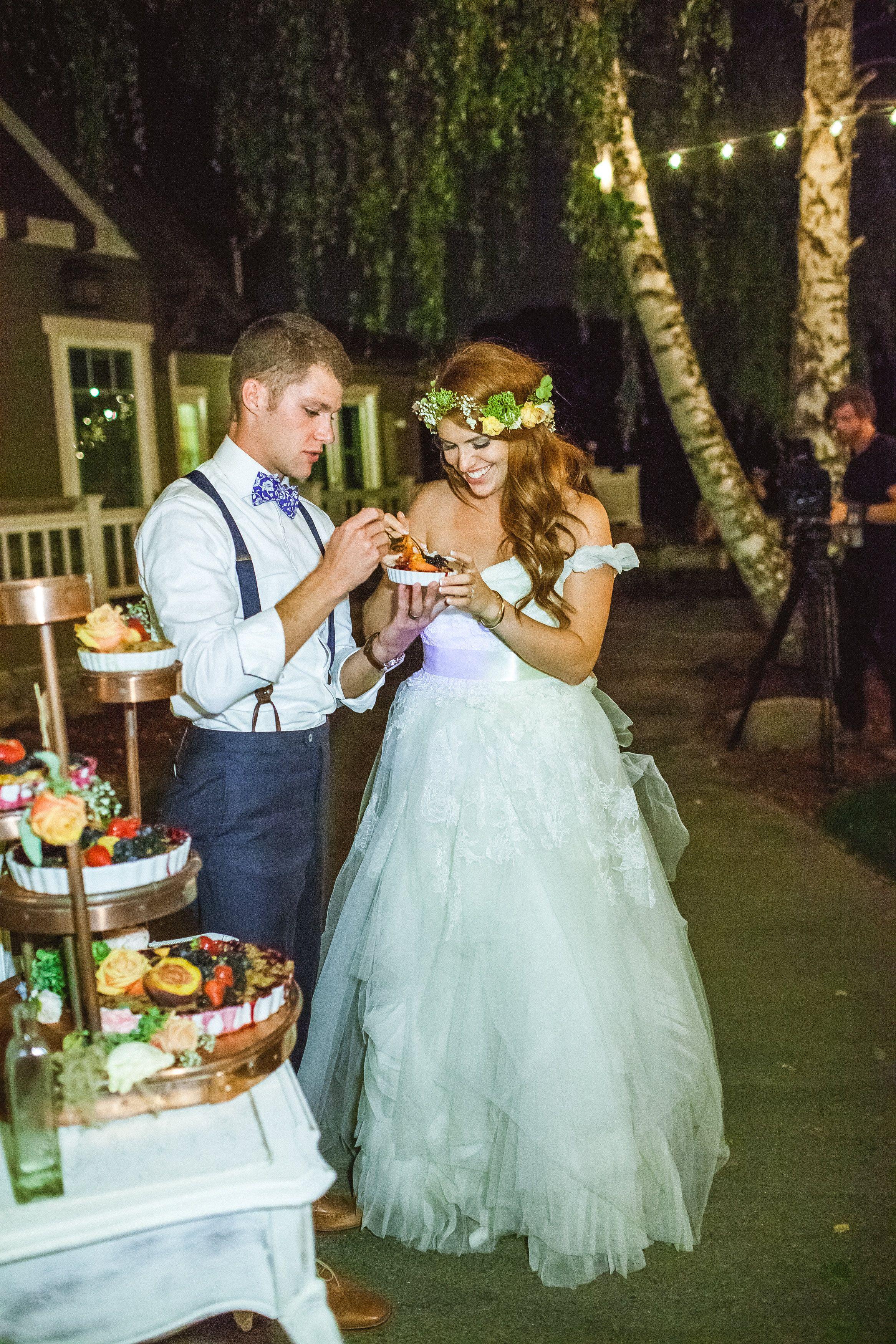 Audrey botti favorites 0093g 23333500 dream wedding wedding junglespirit Image collections