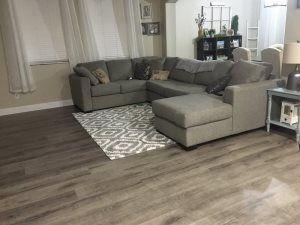 Pro 355869 A Z Direct Flooring Las Vegas Nv 89183 Vinyl Flooring Installation Hardwood Floor Repair Floor Installation