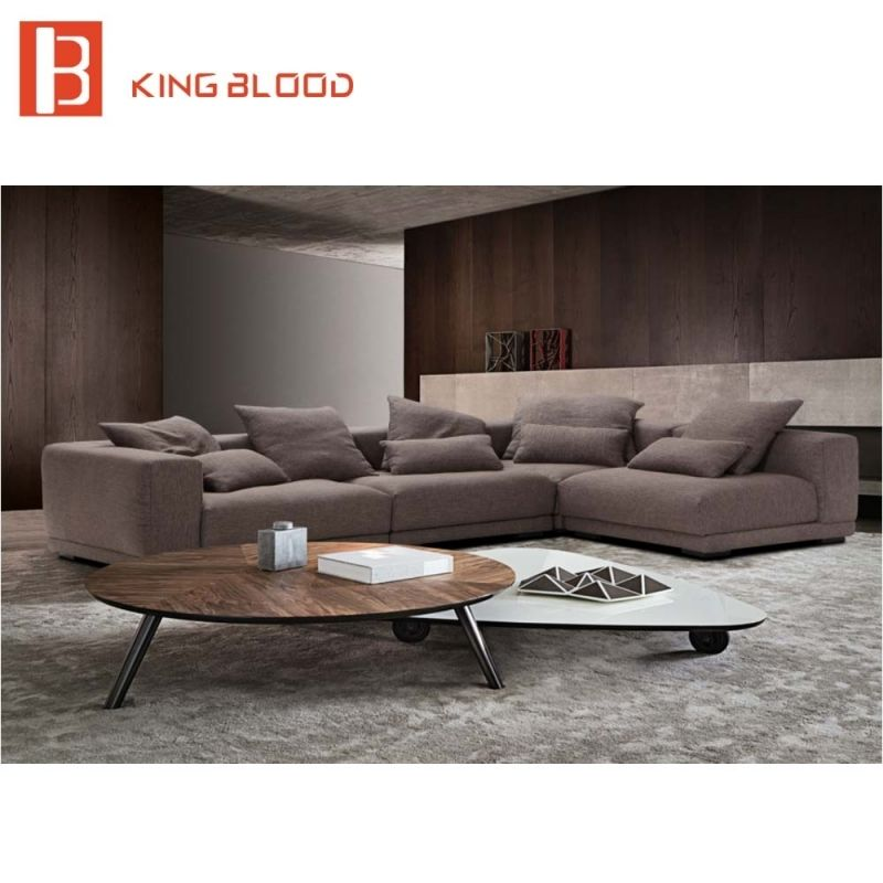 The Elegant L Shape Sofa Dubai For Current Household Corner Sofa Set Couch Design New Living Room