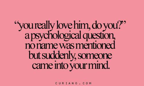 Damn!!! I do.. | REAL S**T&STUFF | Pinterest | Sad life quotes ...