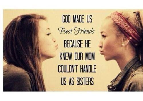 #friendship #bestiesforever #love #unstoppable