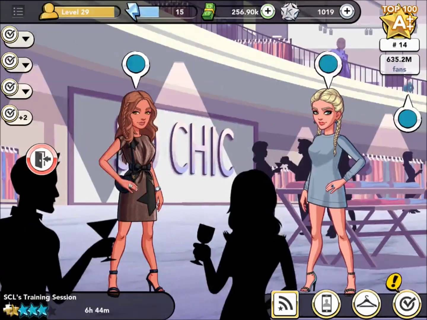 kim kardashian hollywood hack 2018 ios