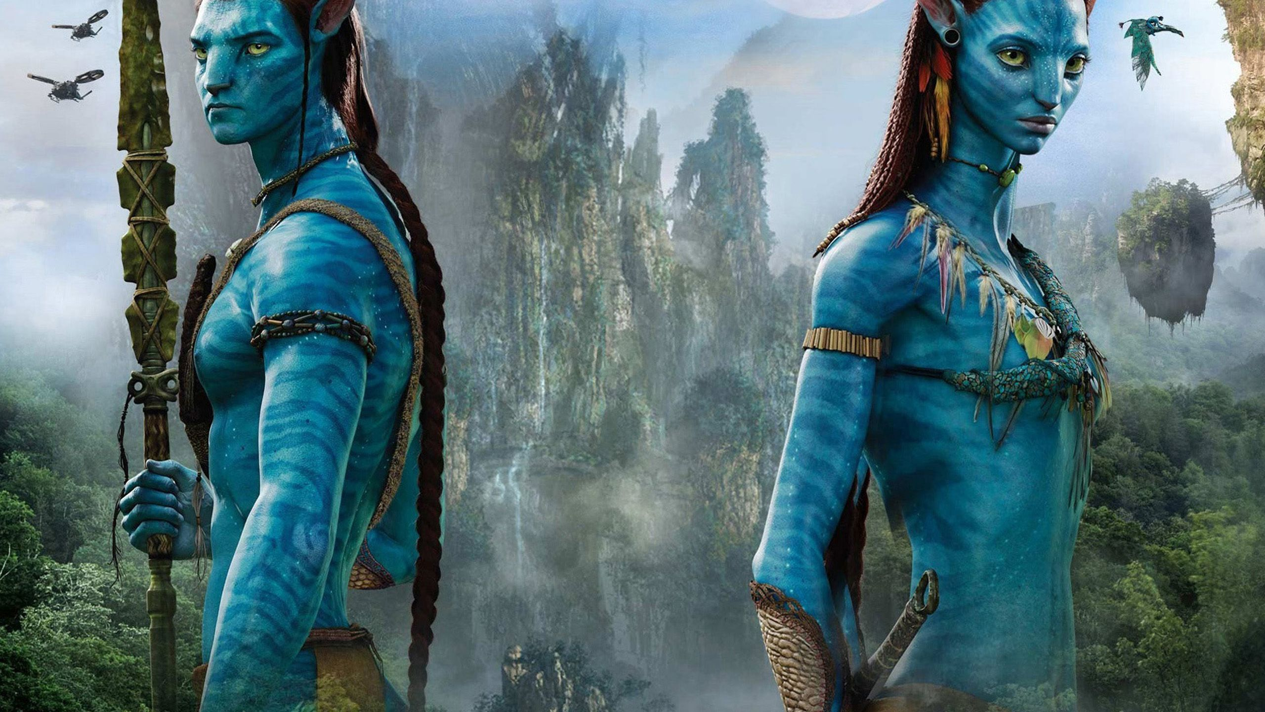 Amazing Wallpaper Movie Avatar 2 - 64507aa0220193fe61b9a3909f3e1c24  Picture_475474.jpg