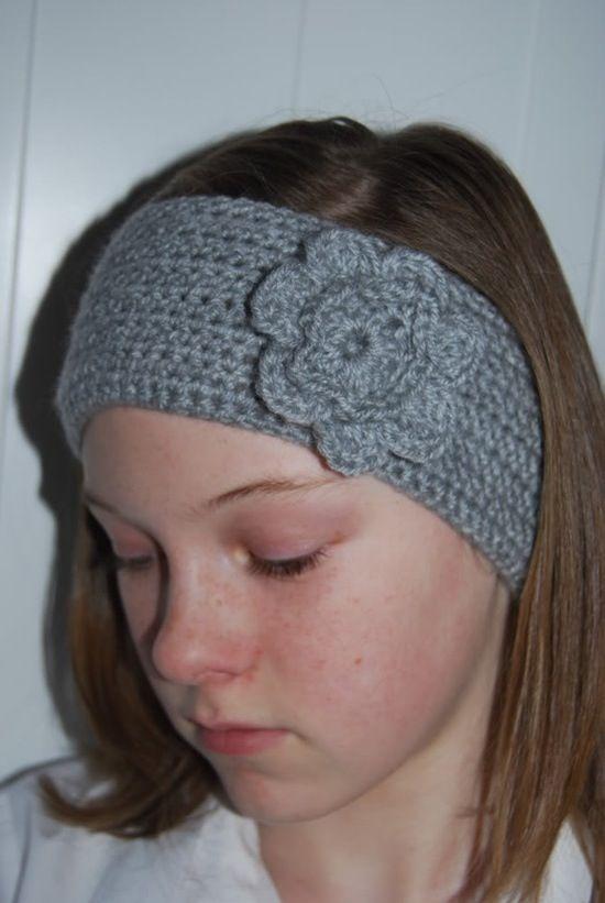 Balaca | crochet hats | Pinterest | Häkelmützen
