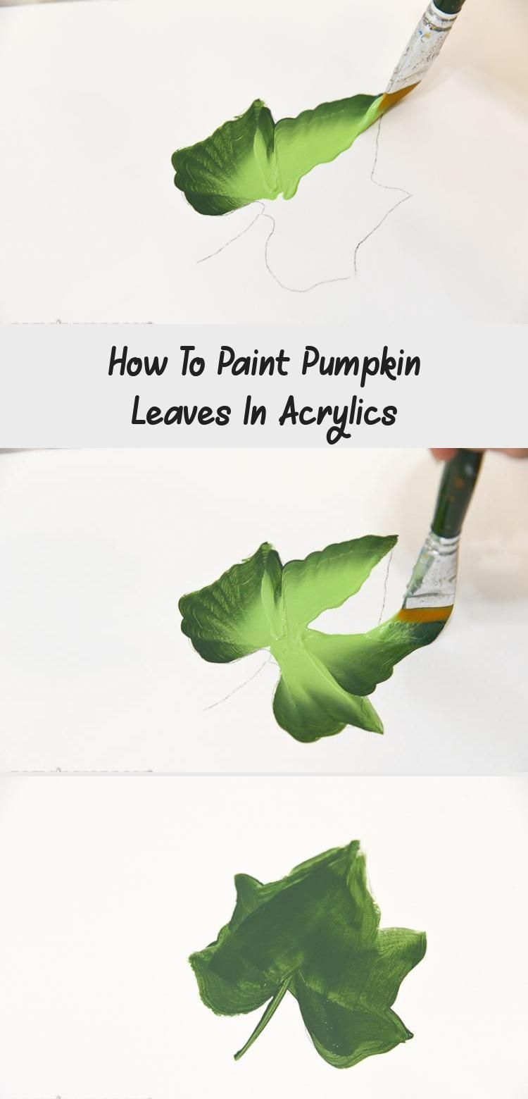Looking for easy canvas painting ideas for beginners? Give yourself a bit of challenge by painting a figurative art piece - choose an angle to avoid painting a face and it will be easy enough even for a beginner #paintingideasSad #paintingideasInspiration #Couplepaintingideas #Fabricpaintingideas #paintingideasPortrait #pumpkinpaintingideas