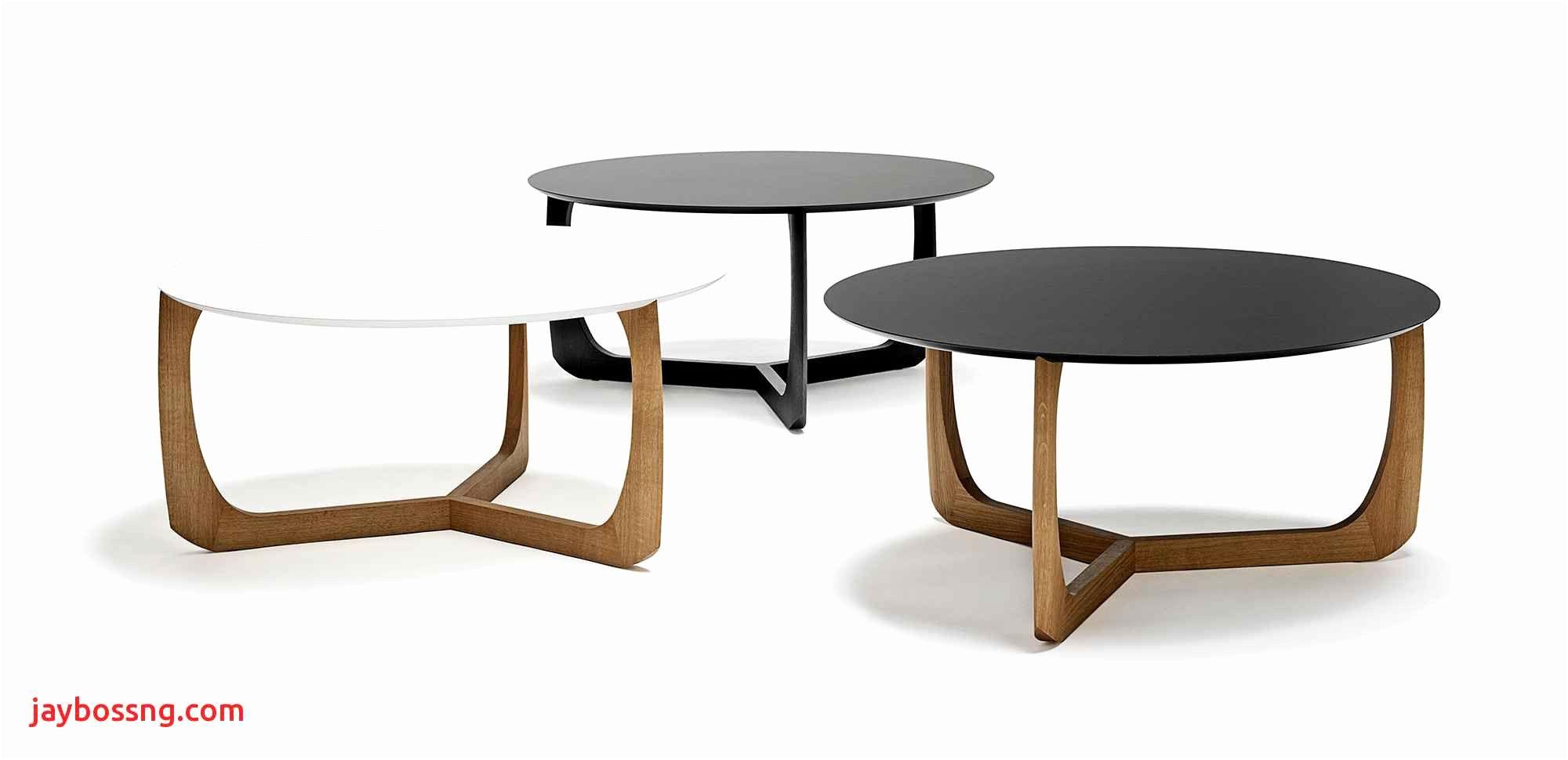 13 Biensur Table Ronde Pied Central Ikea Pics Mebel Meja