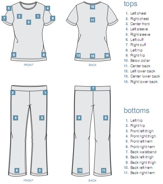 f780fb516 Logo Placement Mug Designs, Shirt Designs, Textiles, Machine Embroidery,  Embroidery Applique,