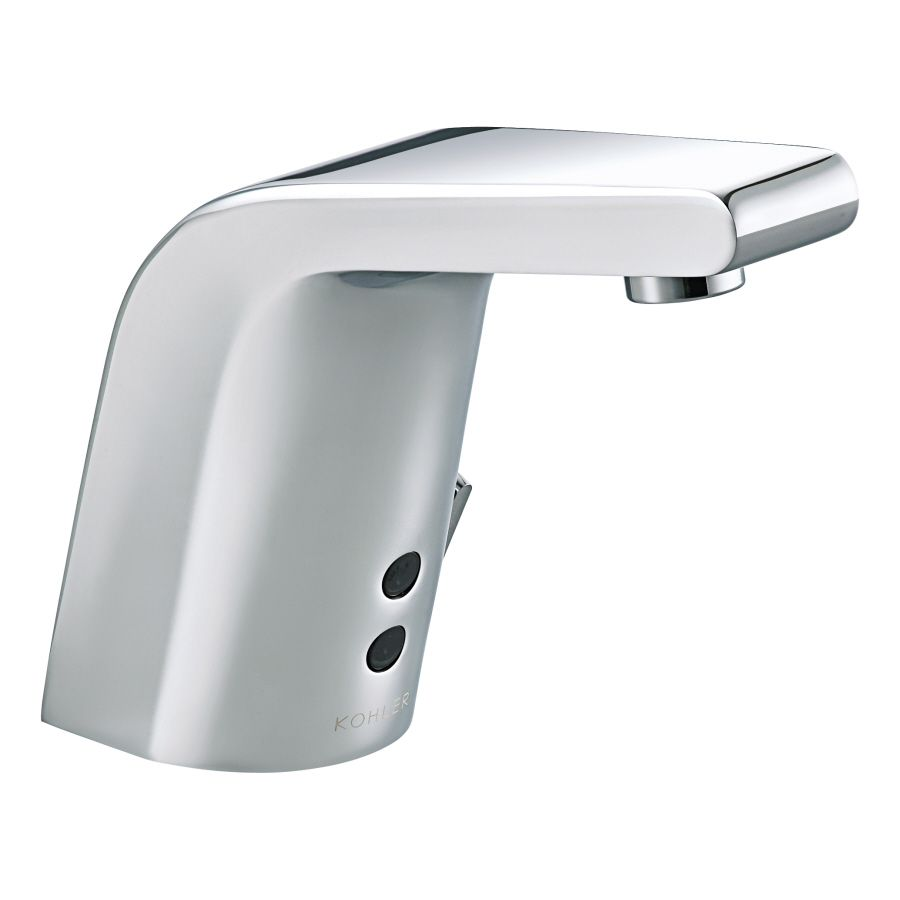 kohler shower faucets lowes | Shower stalls | Pinterest | Faucet ...