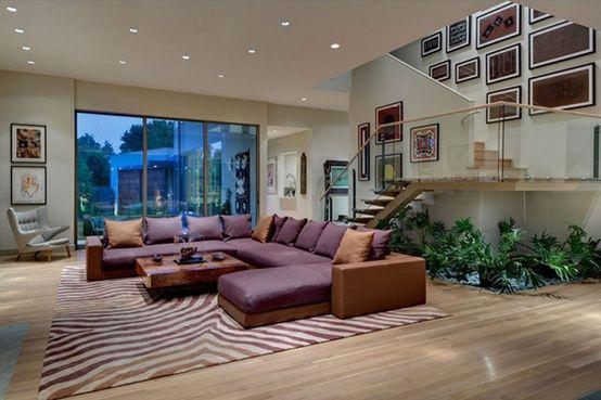 hermosa casa de tres habitaciones en dallas texas for the house