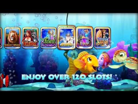 888 casino no deposit bonus 88