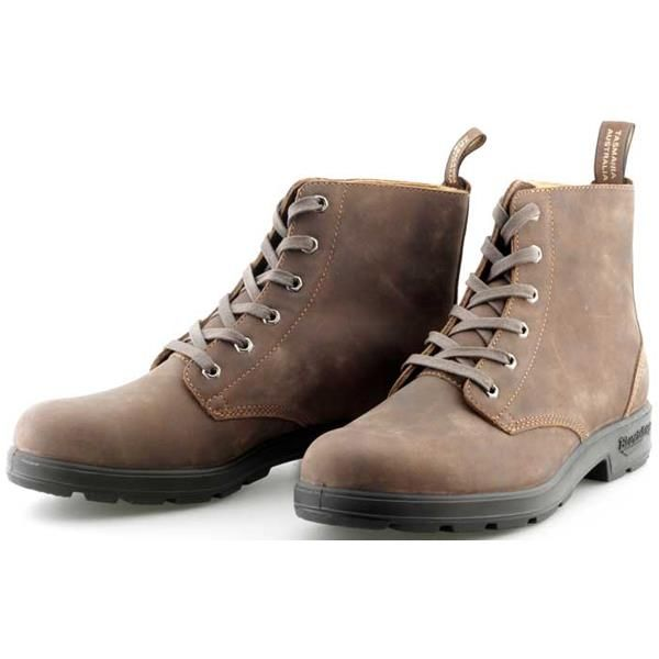 Blundstone Boots - Style 1450 Blundstones from Leading UK Footwear Retailer  - Shoeland