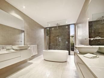 Image Thumbnail Bathroom Oak Pinterest Bathroom Designs