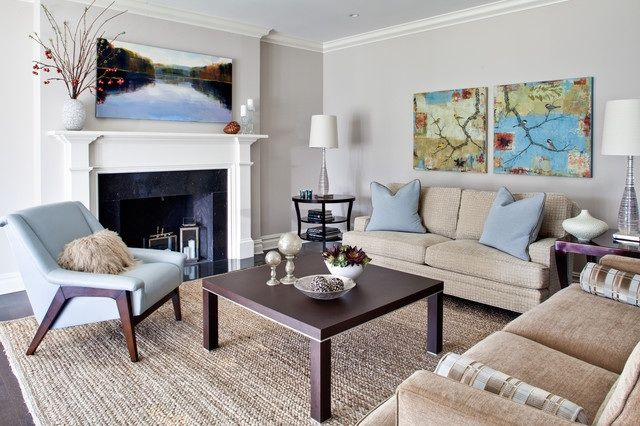 Interior Designer Westchester County Ny Bergen County Nj Fairfield County Ct R Taupe Living Room Family Friendly Living Room Revere Pewter Living Room