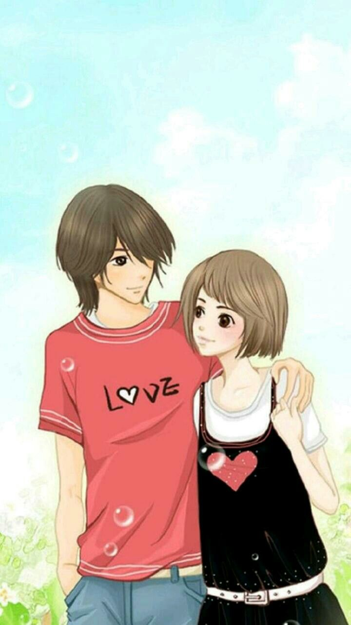 Manga like tokyo ghoul yahoo dating