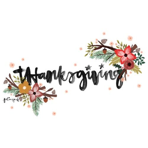 Photo Red Wine Graphic Design Modern HepburnHoliday DecorFall Decor Thanksgiving GraphicsHappy