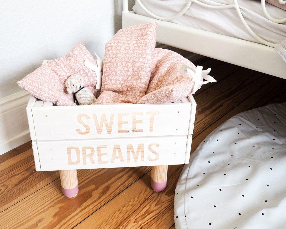 ikea knagglig die 5 besten hack ideen f r kinder basteln pinterest kinderzimmer kinder. Black Bedroom Furniture Sets. Home Design Ideas
