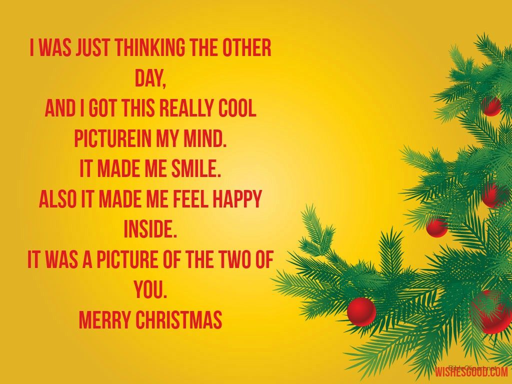 Best Christmas Wishes for parents | Merry Christmas Wishes & Images ...