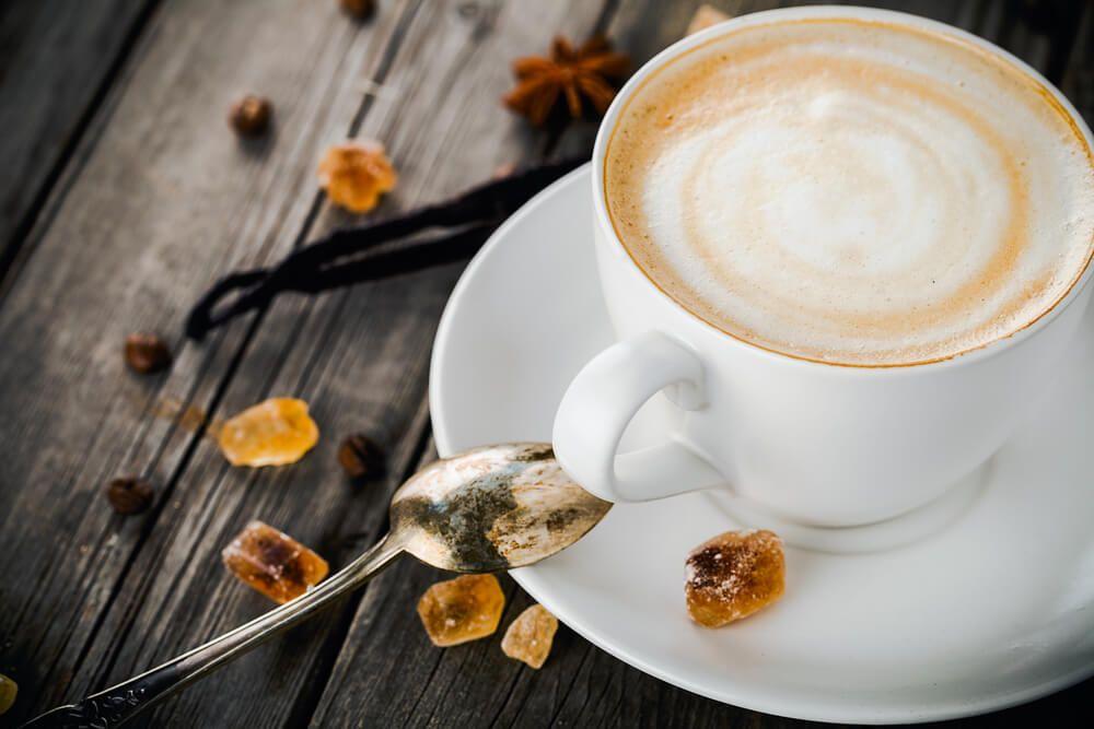 39++ Why does coffee make me sleepy add ideas