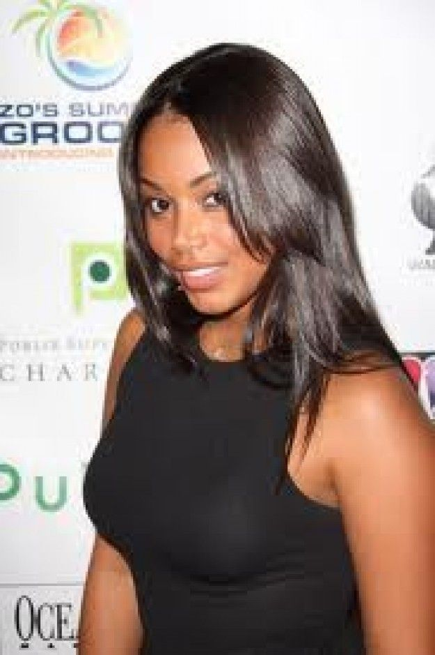 lauren london hair styles s real hair and their real 1939 | 6451306f7af86b162f222fec5e4c1fd9