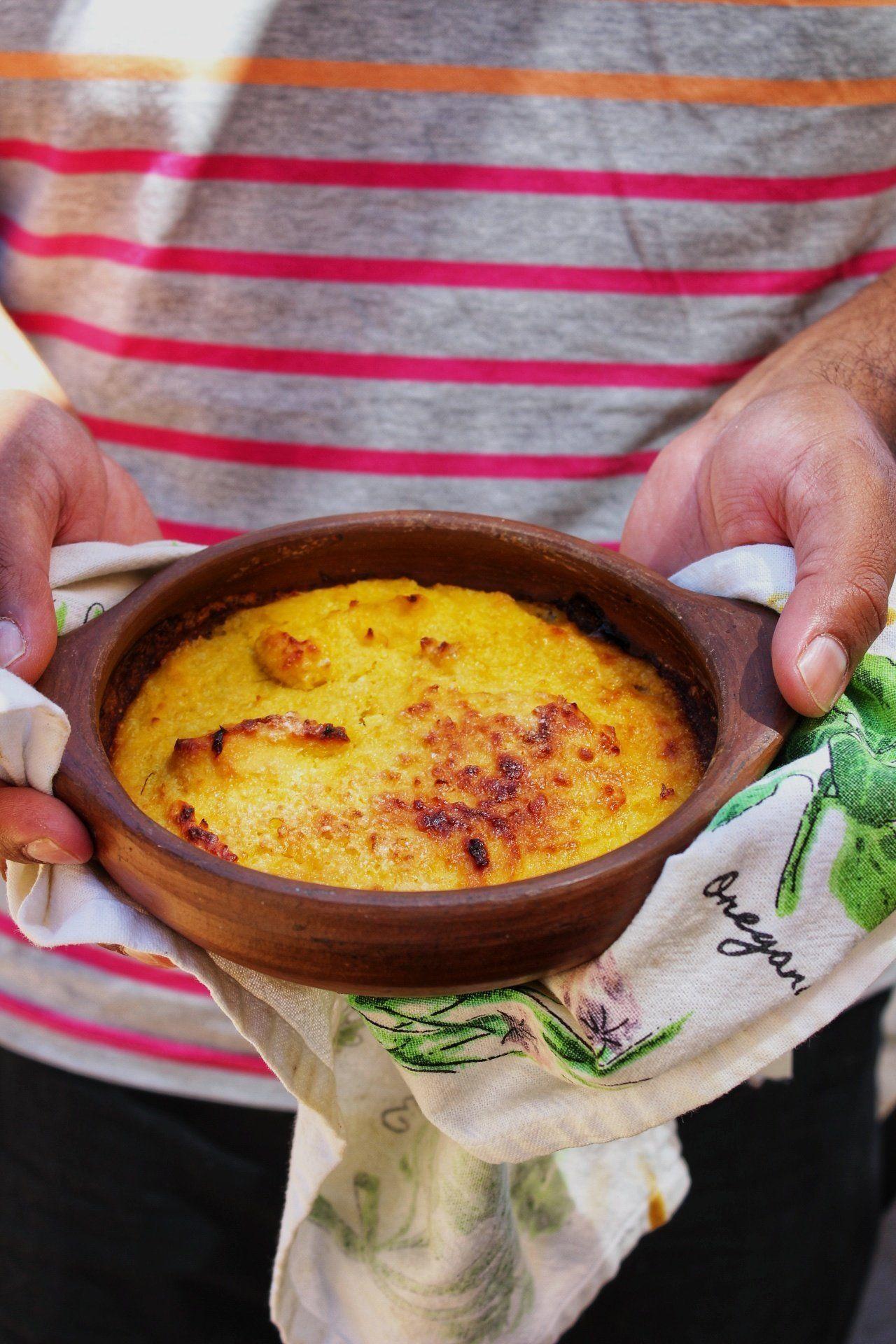 Pastel De Choclo Cocina Chilena Irene Mercadal Receta Pastel De Choclo Cocina Chilena Pastelera De Choclo