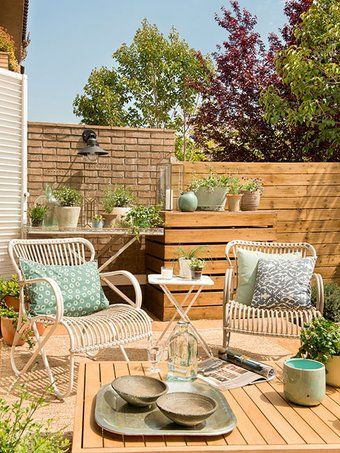 outdoor chairs outdoor