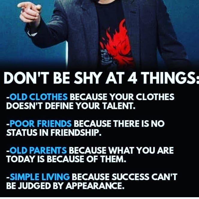 don't be shy #fitness #fitnessmotivation #gym #sportnews #sport #dontbeafraid #khatana