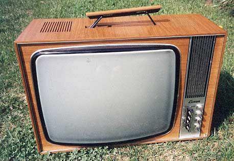 Luxor TV