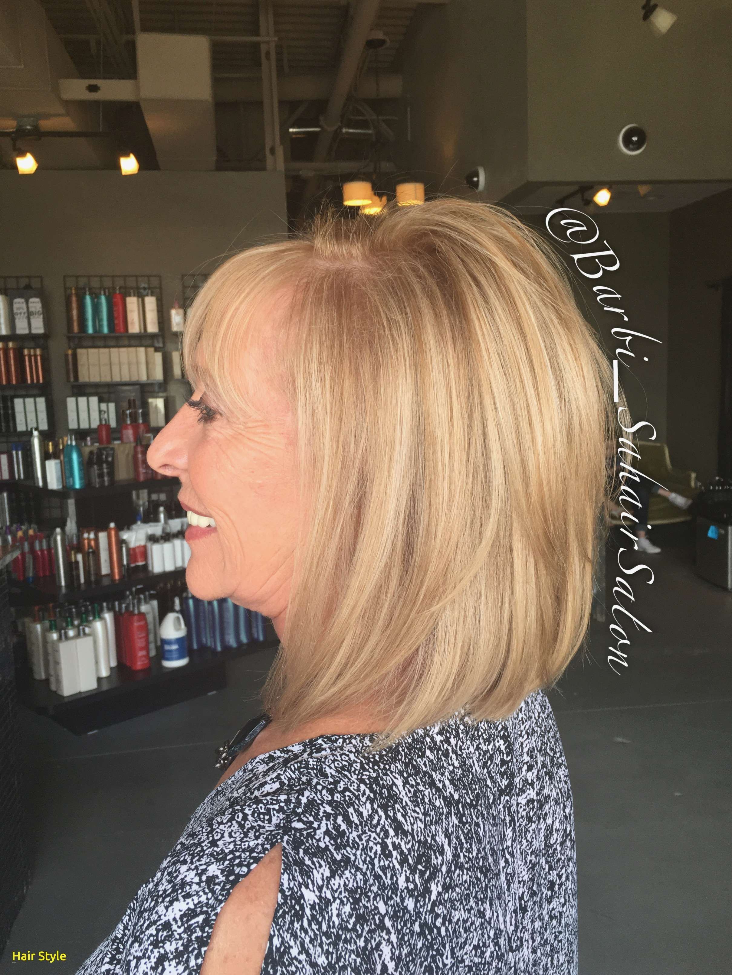Schöne Mädchen Bob Haarschnitt Haartrends 2018 Pinterest Hair