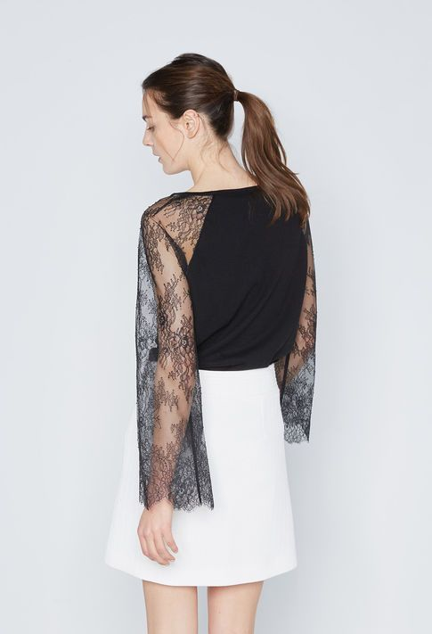 Brand To Know: Claudie Pierlot   sheerluxe.com