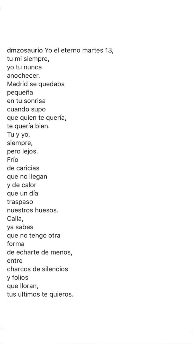 Pin De En Poetry Con Imagenes Martes 13 Anochecer