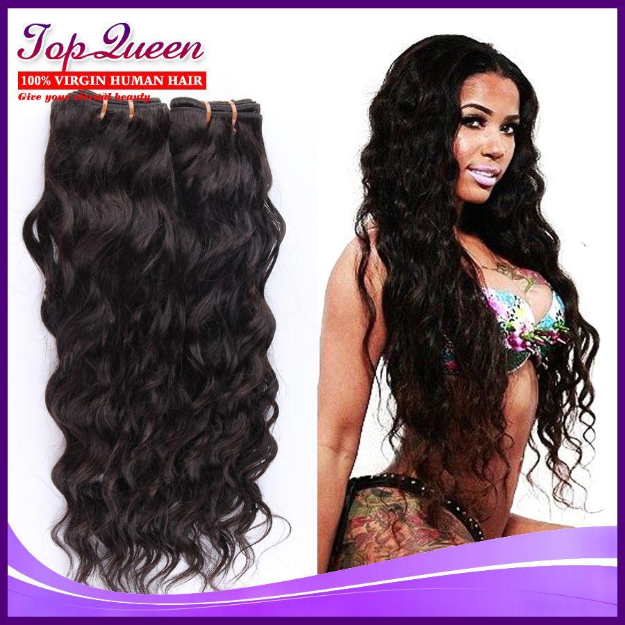 Luxy hair company cheap human hair 100g bundles new star virgin luxy hair company cheap human hair 100g bundles new star virgin brazilian hair natural wave 3or4pcs pmusecretfo Gallery