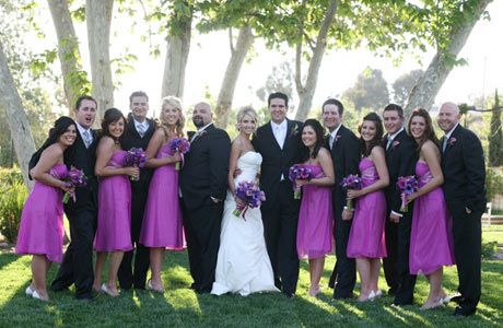 Google Image Result for http://images.dexknows.com/cms/Bridal-Party ...