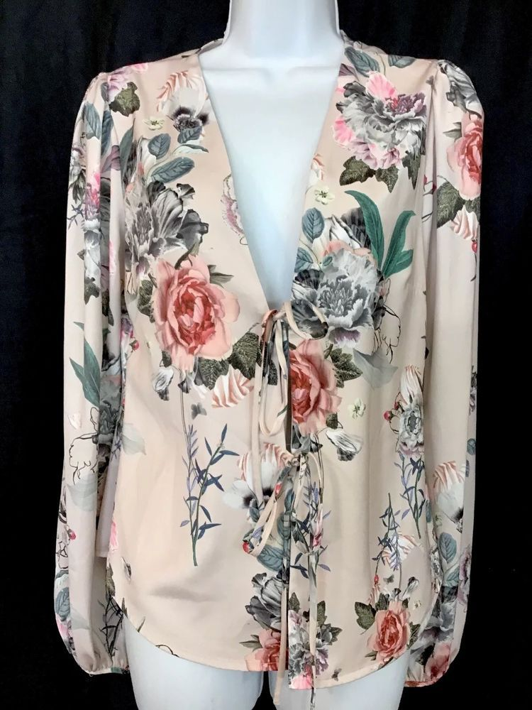 Women/'s Plus Size Chiffon Sleeveless Top Ladies Floral//Abstract Bubble Hem Vest