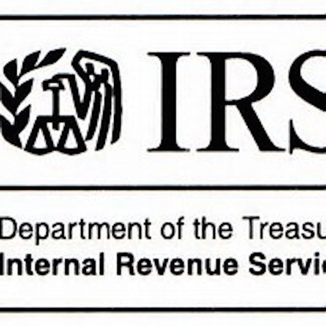 A New IRS Horror Story That Makes Past Scandals Pale In Comparison