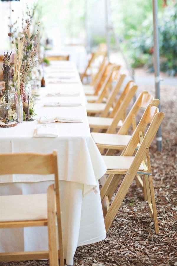 Al aire libre    Photography by amandakphotoart.com, Floral Design   Decor by marthaeharris.com