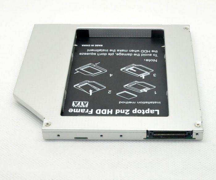 COMPAQ 2510P SSD DRIVERS FOR WINDOWS VISTA