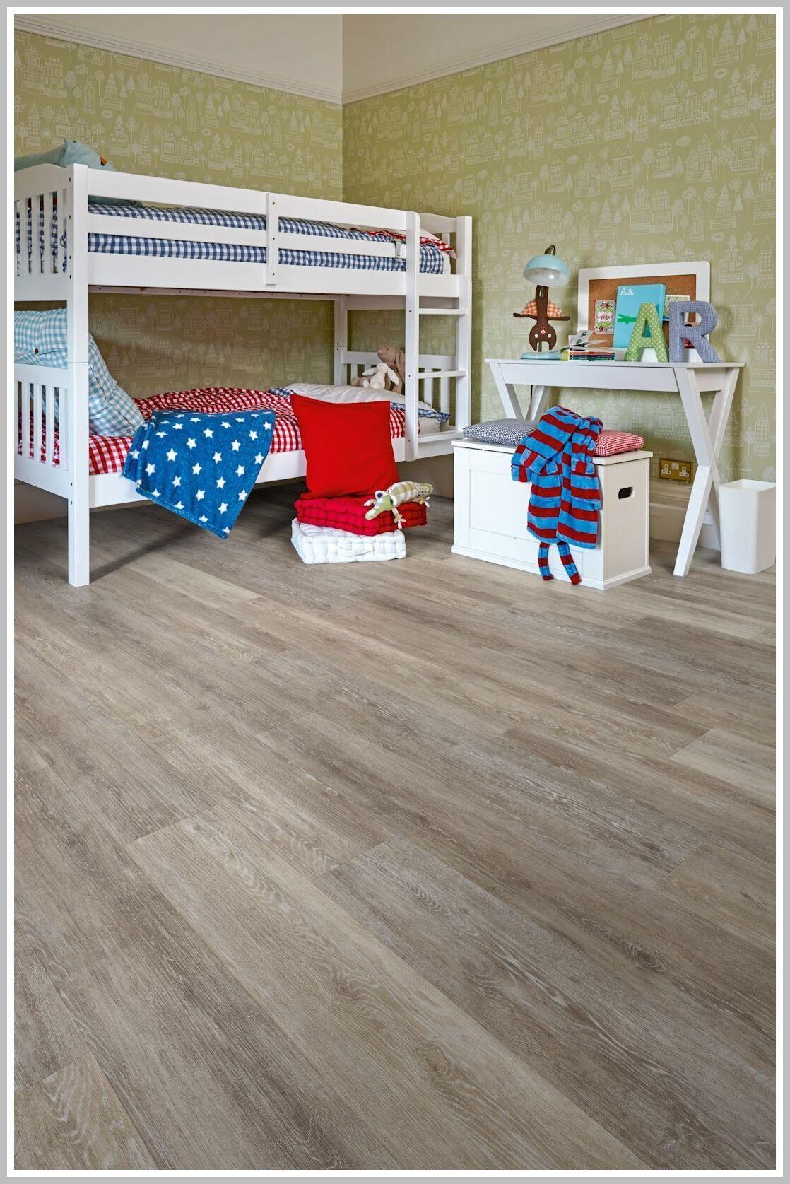 39 Reference Of Linoleum Stairs Kids Room In 2020 | Kids Bedroom Flooring, Luxury Vinyl Tile, Luxury Vinyl Tile Flooring